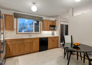 Photo 7: 984 RUNDLECAIRN Way NE in Calgary: Rundle Detached for sale : MLS®# A1112910