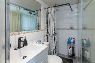 Photo 19: 14165 GROSVENOR Road in Surrey: Bolivar Heights House for sale (North Surrey)  : MLS®# R2548958