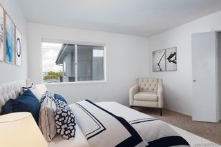 Photo 11: Condo for sale : 2 bedrooms : 333 Orange Ave #38 in Coronado