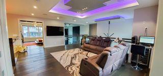 Photo 30: 3627 Westcliff Way in Edmonton: Zone 56 House for sale : MLS®# E4254045