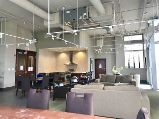 Photo 16: 321 9373 HEMLOCK Drive in Richmond: McLennan North Condo for sale : MLS®# R2292444