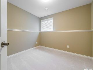 Photo 27: 214 Beechmont Crescent in Saskatoon: Briarwood Residential for sale : MLS®# SK779530