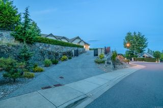 Photo 47: 5019 Hinrich View in : Na North Nanaimo House for sale (Nanaimo)  : MLS®# 860449