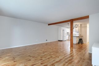 Photo 13: 13 400 Robron Rd in : CR Campbell River Central Row/Townhouse for sale (Campbell River)  : MLS®# 878289
