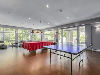 Photo 19: 414-2551 Parkview Lane in Port Coquitlam: Central Pt Coquitlam Condo for sale : MLS®# R2529934