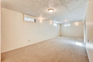 Photo 17: 3123 40 Street SW in Calgary: Attached for sale : MLS®# C4035349
