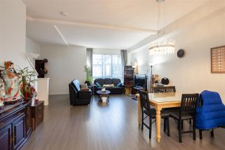"""Photo 10: 45 10388 NO.2 Road in Richmond: Woodwards Townhouse for sale in """"KINGSLEY ESTATE"""" : MLS®# R2527752"""