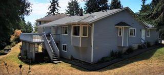 Photo 3: 8533 Tribune Terr in : NS Dean Park House for sale (North Saanich)  : MLS®# 881684