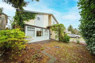 Photo 23: 4211 ANNAPOLIS PLACE in Richmond: Steveston North House for sale