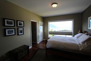 Photo 33: 2261 SE 4th Avenue in Salmon Arm: Salmon Arm SE House for sale (Shuswap)  : MLS®# 10097012