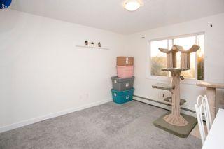 Photo 19: 309 2305 35A Avenue in Edmonton: Zone 30 Condo for sale : MLS®# E4266406