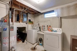 Photo 27: 2140 8 Avenue NE in Calgary: Mayland Heights Detached for sale : MLS®# A1115319