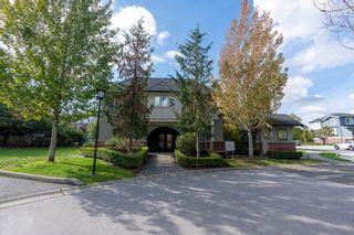 "Photo 32: 11 14888 62 Avenue in Surrey: Sullivan Station Townhouse for sale in ""ETON"" : MLS®# R2623576"