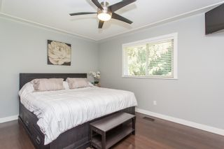 Photo 10: 12065 208 Street in Maple Ridge: Northwest Maple Ridge House for sale : MLS®# R2566215