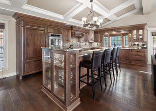Photo 11: 14004 91A Avenue in Edmonton: Zone 10 House for sale : MLS®# E4264059