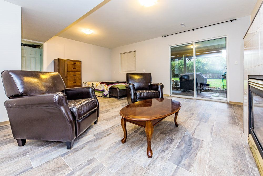 Photo 8: Photos: 12179 CHERRYWOOD Drive in Maple Ridge: East Central House for sale : MLS®# R2433007
