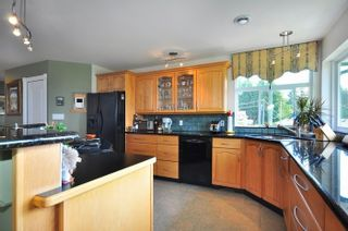 Photo 3: 1519 ISLANDVIEW Drive in Gibsons: Gibsons & Area House for sale (Sunshine Coast)  : MLS®# V782292