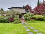 Property Photo: 6951 ARBUTUS ST in Vancouver