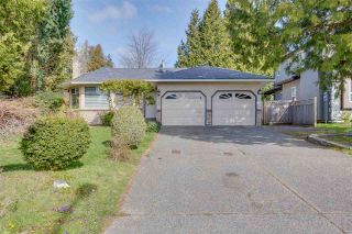 """Photo 5: 13527 14 Avenue in Surrey: Crescent Bch Ocean Pk. House for sale in """"Marine Terrace"""" (South Surrey White Rock)  : MLS®# R2552235"""