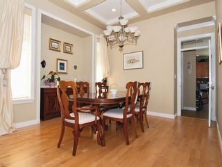 Photo 6: 2279 148A Street in South Surrey: Home for sale : MLS®# F2912082
