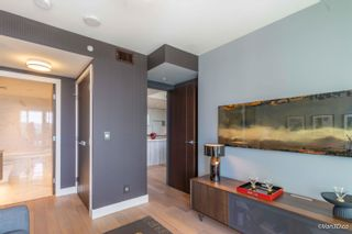 """Photo 11: 1801 210 SALTER Street in New Westminster: Queensborough Condo for sale in """"PENINSULA"""" : MLS®# R2611499"""