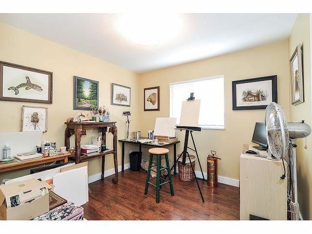 "Photo 16: Photos: 8896 159A Street in Surrey: Fleetwood Tynehead House for sale in ""FLEETWOOD"" : MLS®# F1410256"