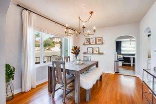 Photo 10: POINT LOMA House for sale : 4 bedrooms : 3701 Curtis St in San Diego