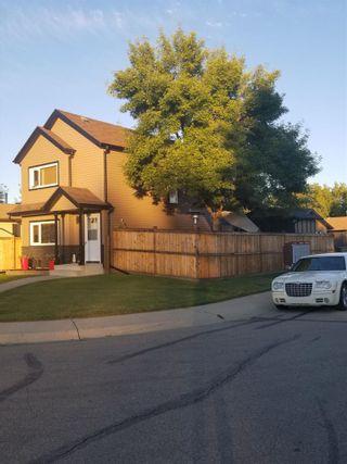 Photo 38: 28 St. Andrews Avenue: Stony Plain House for sale : MLS®# E4247632