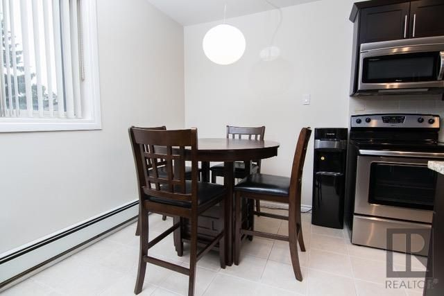 Photo 6: Photos: 306 1710 Taylor Avenue in Winnipeg: River Heights Condominium for sale (1D)  : MLS®# 1820539