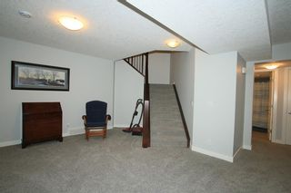 Photo 19: 112 SUNSET Square: Cochrane House for sale : MLS®# C4113210