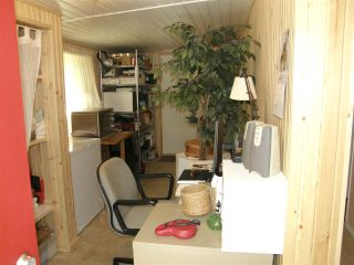 Photo 7: 14 62010 FLOOD HOPE Road in Hope: Hope Center Manufactured Home for sale : MLS®# R2495663