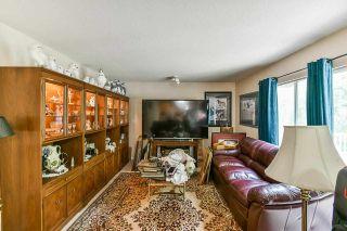 Photo 10: 14861 26 Avenue in Surrey: Sunnyside Park Surrey House for sale (South Surrey White Rock)  : MLS®# R2574376