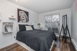 """Photo 20: 423 2551 PARKVIEW Lane in Port Coquitlam: Central Pt Coquitlam Condo for sale in """"The Crescent"""" : MLS®# R2540934"""