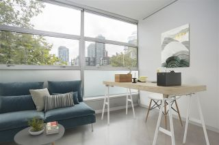 """Photo 13: 309 53 W HASTINGS Street in Vancouver: Downtown VW Condo for sale in """"Paris Annex"""" (Vancouver West)  : MLS®# R2531404"""