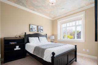 Photo 19: 2809 W 15TH Avenue in Vancouver: Kitsilano House for sale (Vancouver West)  : MLS®# R2597442