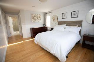 Photo 16: 147 Skye Crescent in Hammonds Plains: 21-Kingswood, Haliburton Hills, Hammonds Pl. Residential for sale (Halifax-Dartmouth)  : MLS®# 202104959