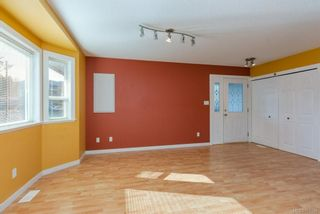 Photo 11: 680 Montague Rd in : Na University District House for sale (Nanaimo)  : MLS®# 868986