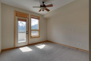 Photo 18: 201 701 Benchlands Trail: Canmore Apartment for sale : MLS®# A1113276