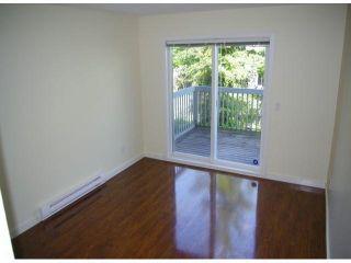 Photo 4: # 171 15168 36TH AV in Surrey: Morgan Creek Condo for sale (South Surrey White Rock)  : MLS®# F1411738