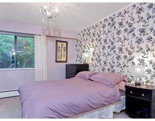Photo 6: # 110 1844 W 7TH AV in Vancouver: Multifamily for sale : MLS®# V893574
