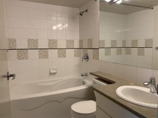 """Photo 6: 2605 501 PACIFIC Street in Vancouver: Downtown VW Condo for sale in """"THE 501"""" (Vancouver West)  : MLS®# R2529524"""