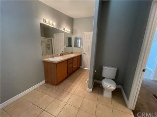 Photo 33: Manufactured Home for sale : 4 bedrooms : 29179 Alicante Drive in Menifee