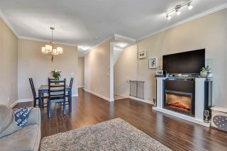 Photo 5: 38 7121 192 Street in Surrey: Clayton Townhouse for sale (Cloverdale)  : MLS®# R2540218