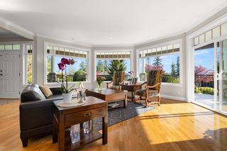 "Photo 9: 13505 13A Avenue in Surrey: Crescent Bch Ocean Pk. House for sale in ""OCEAN PARK"" (South Surrey White Rock)  : MLS®# R2624392"