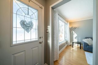 Photo 2: 432 CENTENNIAL Street in Winnipeg: River Heights North Residential for sale (1C)  : MLS®# 202102305