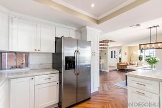 Photo 12: MISSION HILLS Townhouse for sale : 2 bedrooms : 1806 MCKEE ST #A1 in San Diego