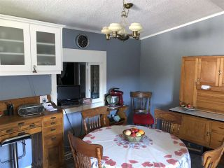 """Photo 14: 45 4116 BROWNING Road in Sechelt: Sechelt District Manufactured Home for sale in """"ROCKLAND WYND"""" (Sunshine Coast)  : MLS®# R2472545"""