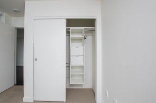 """Photo 16: 1809 13696 100 Avenue in Surrey: Whalley Condo for sale in """"Park Avenue West"""" (North Surrey)  : MLS®# R2464399"""