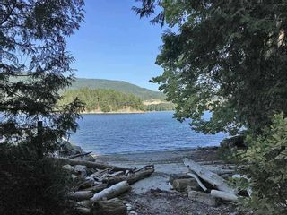 """Photo 10: 6070 HEARTWOOD Place in Sechelt: Sechelt District House for sale in """"WOODLANDS"""" (Sunshine Coast)  : MLS®# R2566908"""