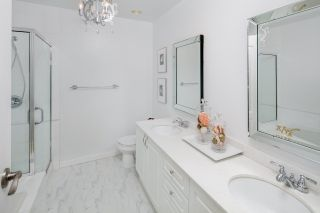 """Photo 16: 332 5735 HAMPTON Place in Vancouver: University VW Condo for sale in """"THE BRISTOL"""" (Vancouver West)  : MLS®# R2212569"""